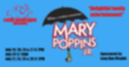 mary poppins event slider2.png