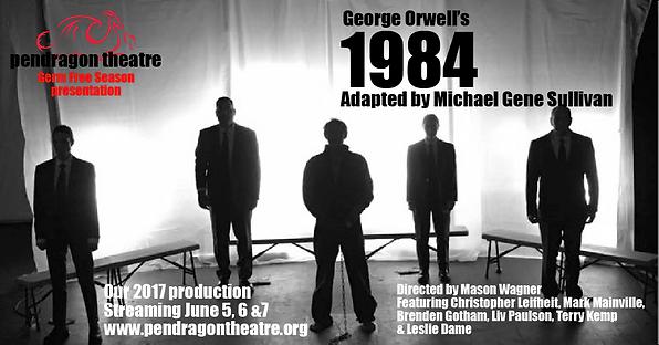 1984 screening slider.png