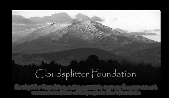 Cloudspiltter ad.png