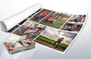 печать фотографий фото мастерская хрипач