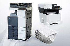 ксерокс печать ламинирование.jpg