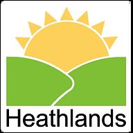 Heathlands logo high res.png