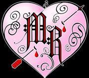 MR Logo - small v5.jpg