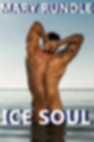 Ice Soul Cover 2.jpg