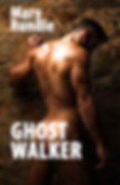 GH FINAL COVER v2.jpg