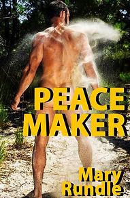 PEACE MAKER 3 - website.jpg