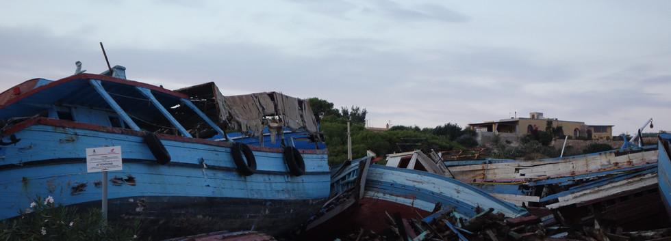 Lampedusa13.JPG