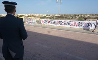 Lampedusa15.JPG