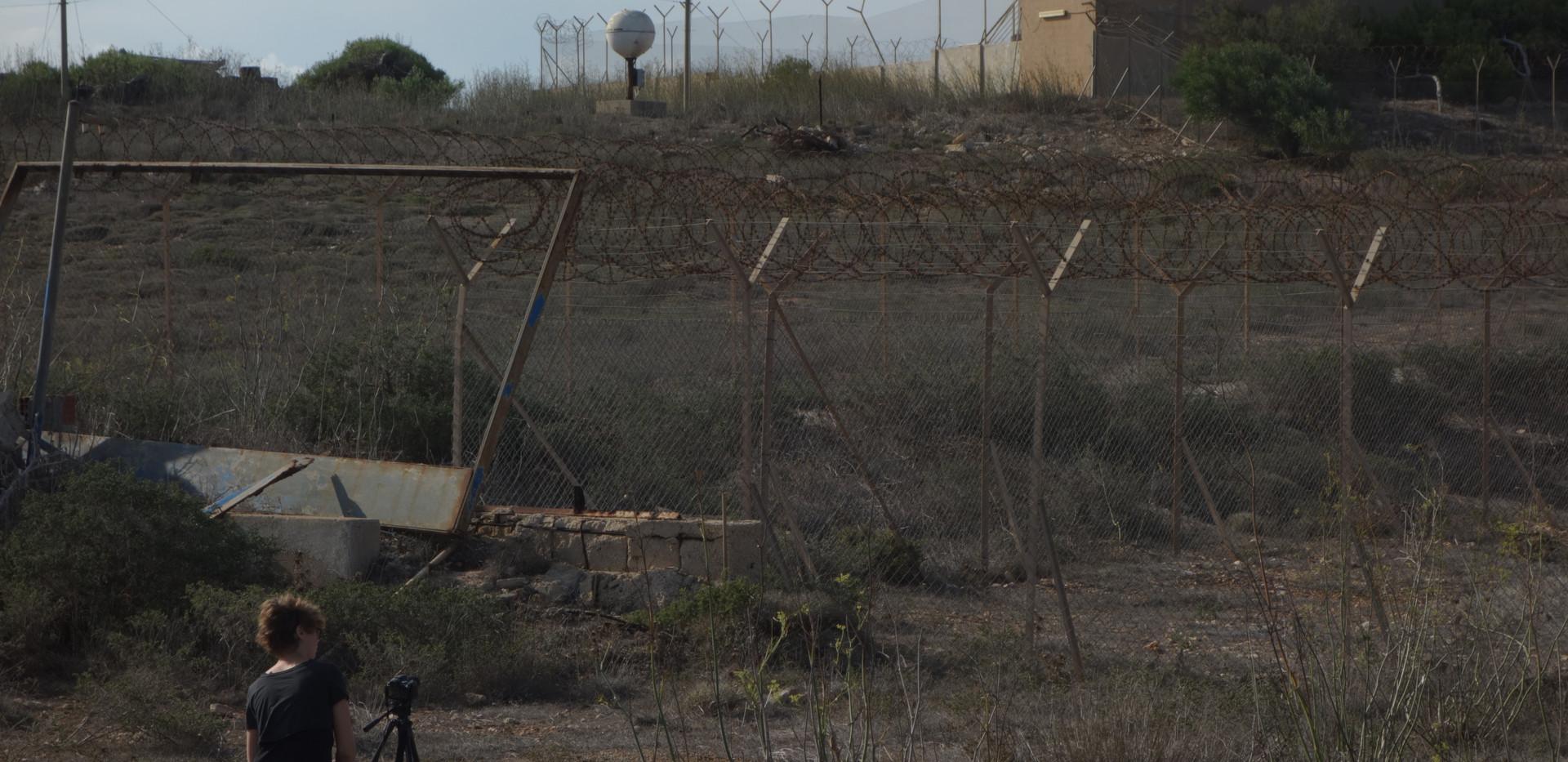 Lampedusa14.JPG