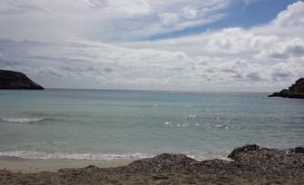 Lampedusa05.jpg