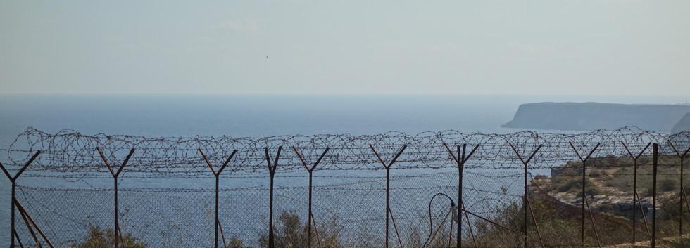 Lampedusa04.JPG