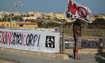 Lampedusa06.JPG