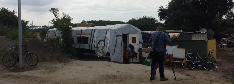 Calais01.jpg