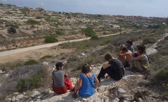 Lampedusa08.JPG