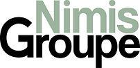 NimisGroupeGrayHD.jpg