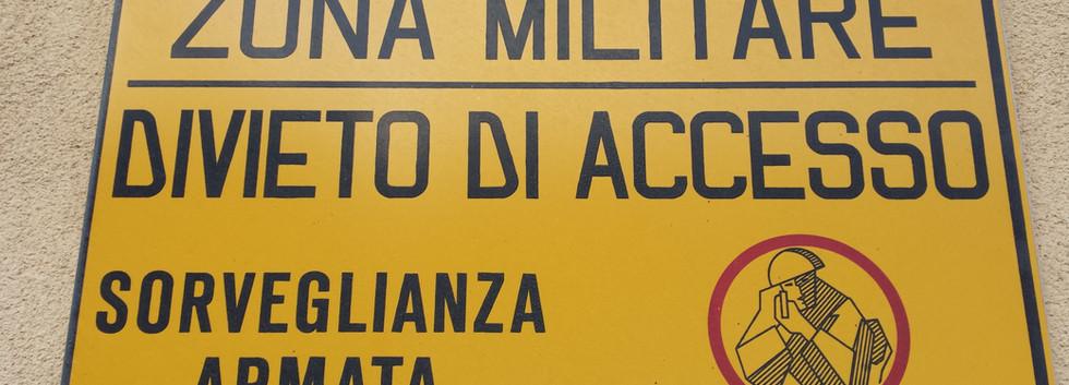 Lampedusa03.jpg