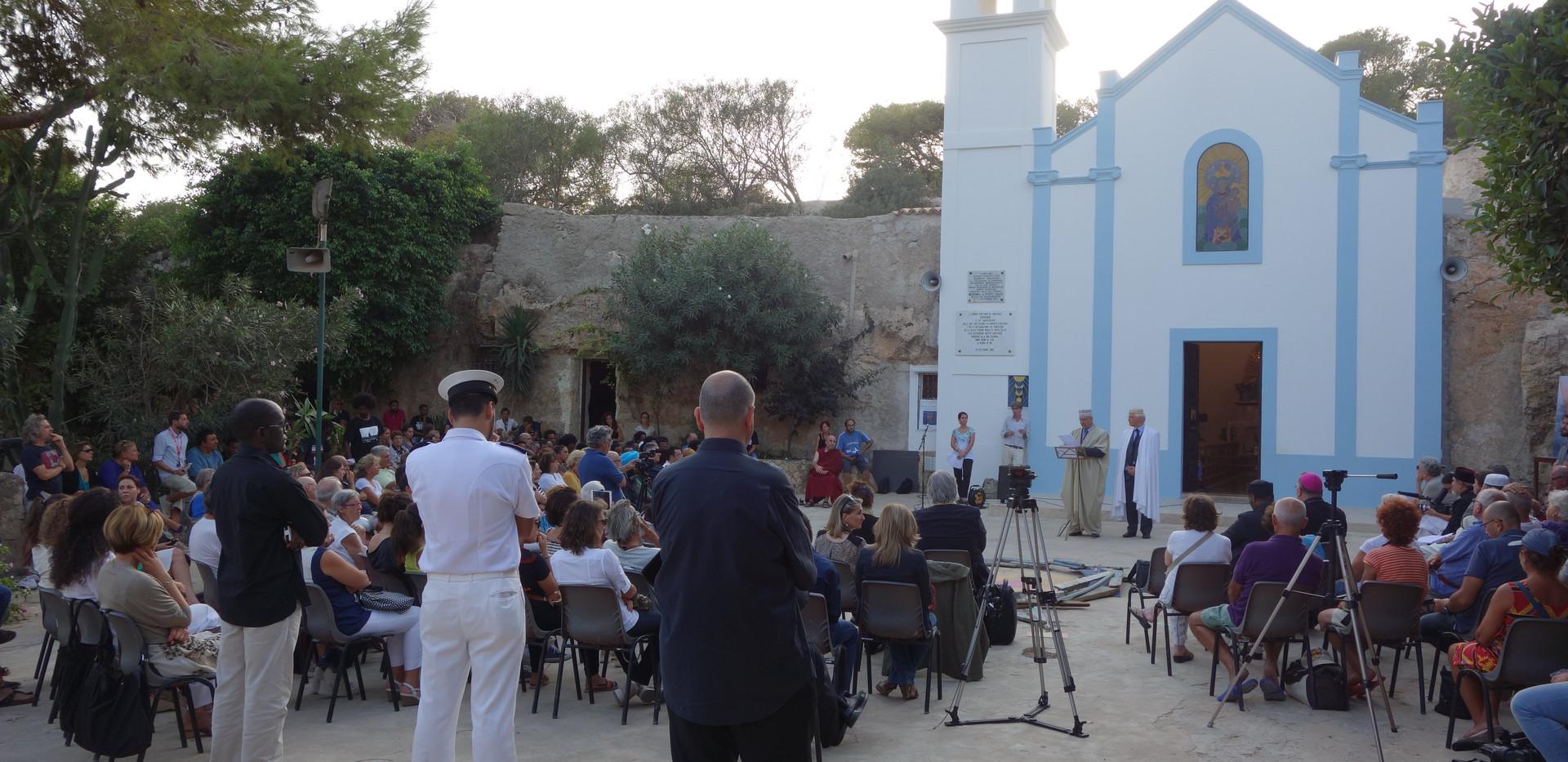 Lampedusa01.JPG