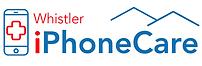 Logo Large Plain.png