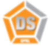 logo_ds_new_1.jpg