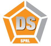 logo_ds_new_1.jpg