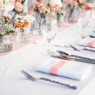 CELBRATIONS & SPECIAL EVENTS