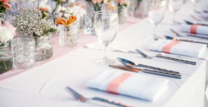 Choosing Your Wedding Style
