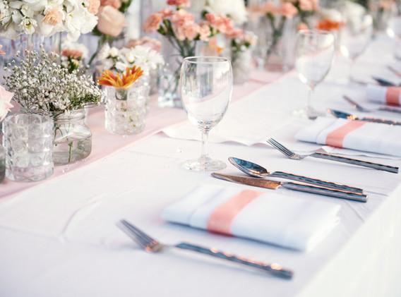 Hochzeit Tabelle