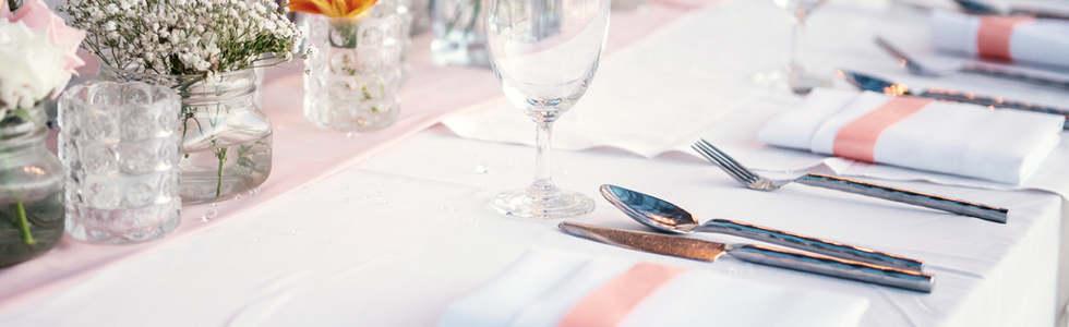 Hochzeitseinladung für einen traumhaften Tag