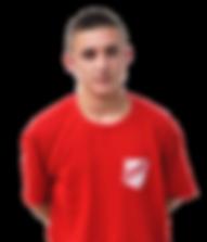 rakic profil 4.png