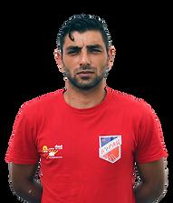 Ivica Barbul 2021 profil.png