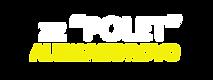 zz polet logo.png
