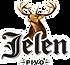jelen-logo.png