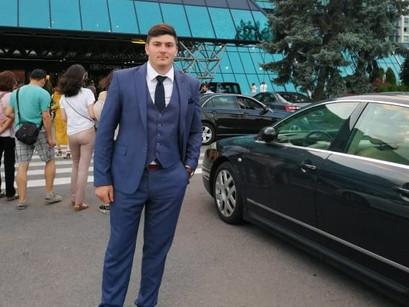 Petar Puhar novi predsednik FK Borac