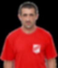 dragan gajinov profil.png