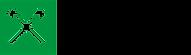 rwa-magyarorszag-kft-logo-A1EC62AC41-seeklogo.com.png