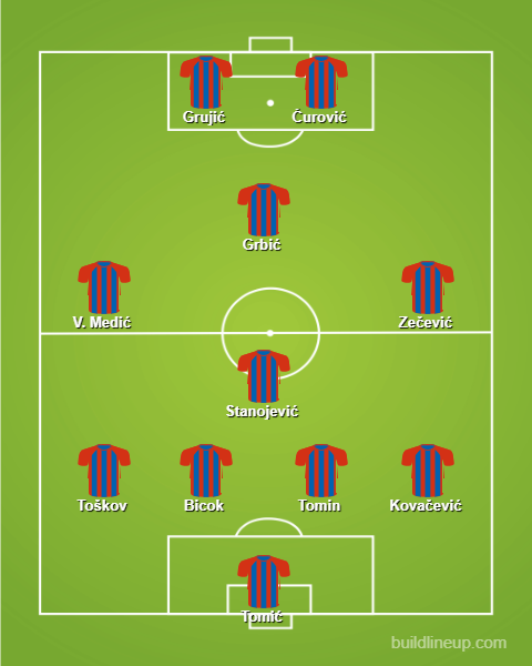 lineup (2)rs.png