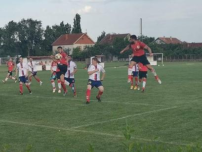 Ubedljiva pobeda Crvene Zvezde u derbiju, sutra vanredno kolo...