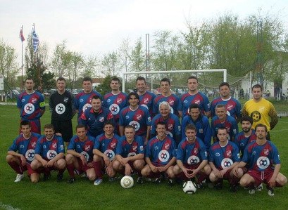 Devet godina od plasmana u PFL