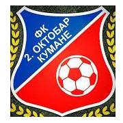 kumane logo.png