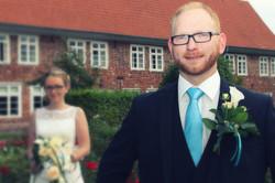 Hochzeits Fotos Bremen