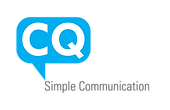 CQ Simple