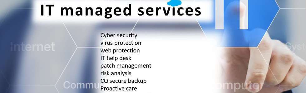managed service.jpg