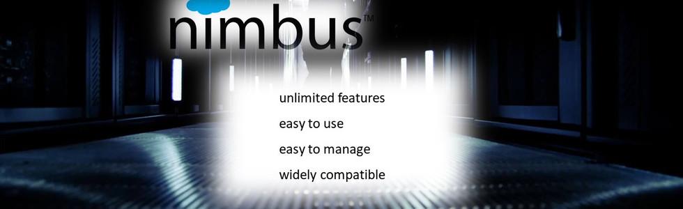 Nimbus.jpg