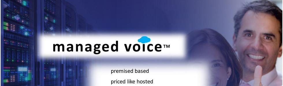 Managed Voice.jpg