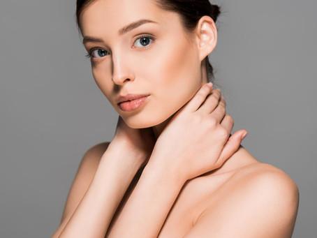 ¡Restaura tu piel de manera natural en solo 7 días con PLASMA PEN! LO VAS A AMAR…