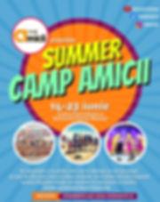 poster Summer camp Amicii 19.jpg