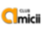 New logo Amicii .png