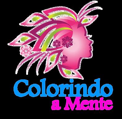 LOGO COLORINDO 2018 QUADRADO - PNG TRANS
