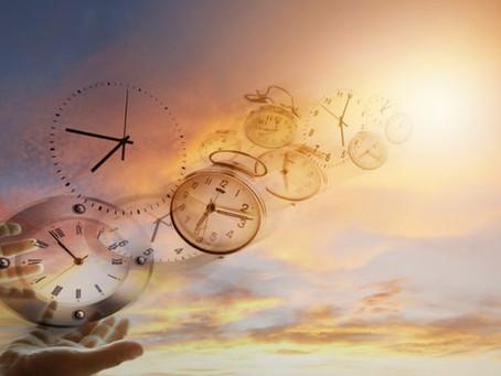 Quanto tempo demora para se ter resultados na Psicoterapia?