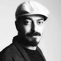 murat_şahin_fotograf.jpg